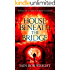 House Beneath the Bridge (A horror novel)