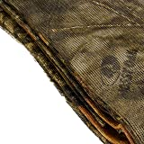 Allen Company Camo Netting for Hunting Blinds