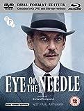 The Eye of the Needle (DVD + Blu-ray)