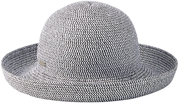 2e1a4d633e5df Betmar Classic Roll Up Sun Hat