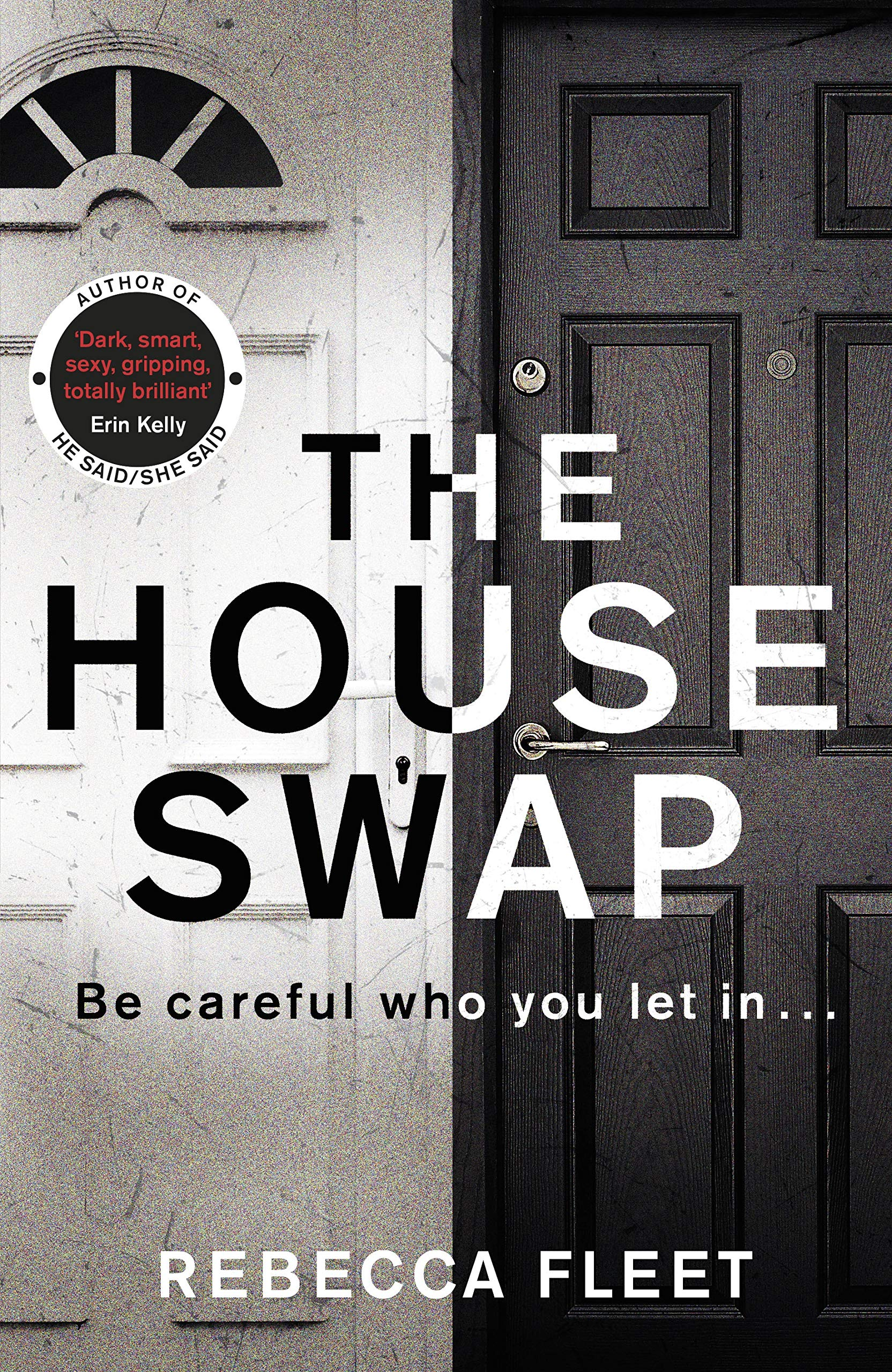 be6fbec83 The House Swap  Amazon.co.uk  Rebecca Fleet  9780857525475  Books