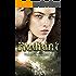 Radiant (Valos of Sonhadra Book 5)