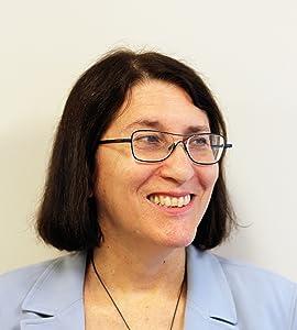 Susan Schor Ko