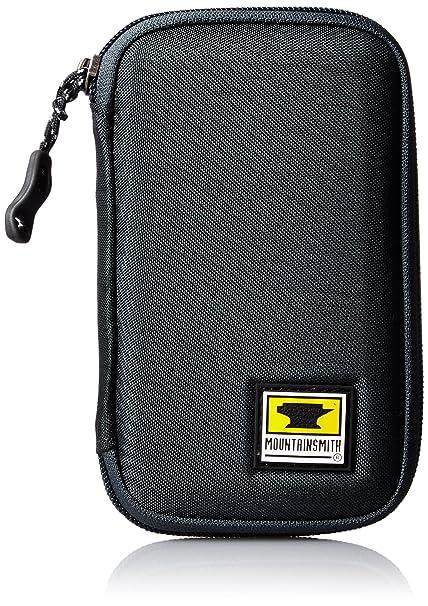 Mountainsmith Cubik Smart Camera Bag, Anvil Grey