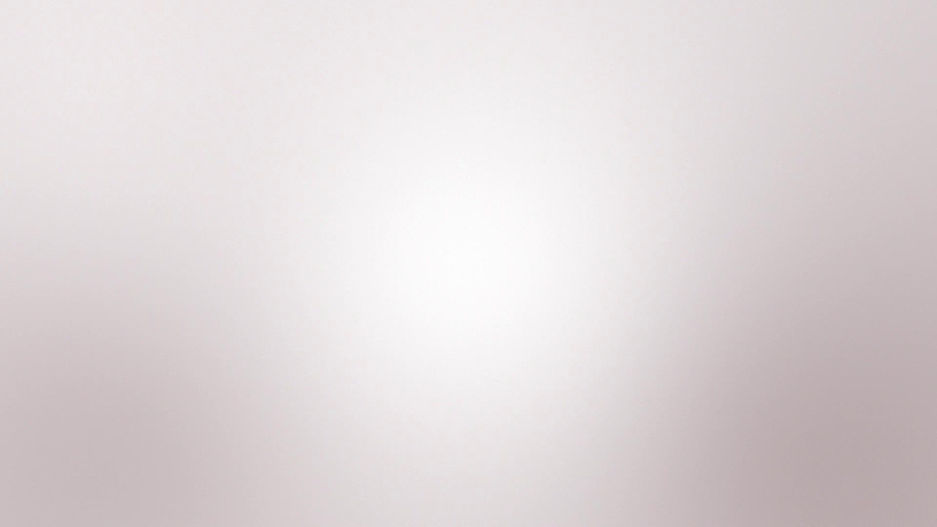 Westmark Spätzle-/Kartoffelpresse, Mit runder Lochung, Aluminiumdruckguss, Länge: 41 cm, Spätzlepress, Silber, 61102260