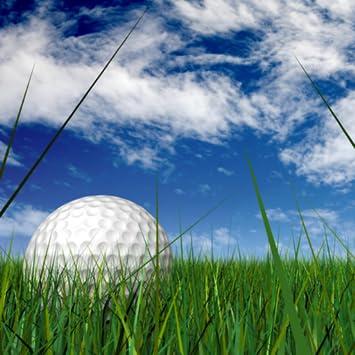 Amazon Com Golf Course Hd Wallpaper Soundboard Appstore