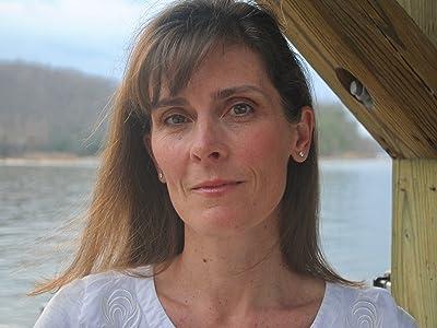 Jennifer Klepper