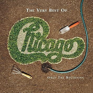 bedste gratis dating site chicago