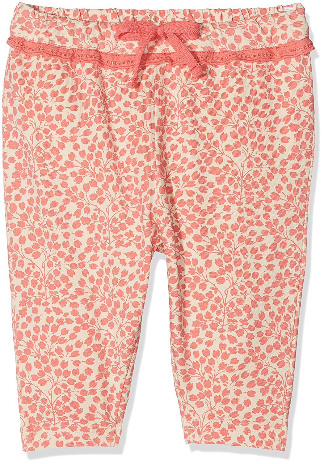 Noa Noa Baby Girls' Trousers,Long