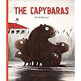 The Capybaras