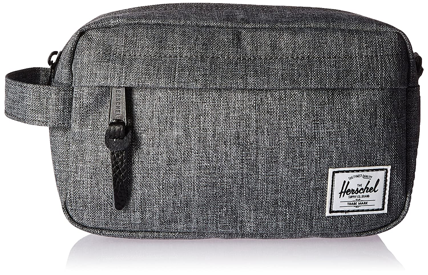 Herschel Toiletry Kit Chapter Carry On Herschel Travel Poliestere 3 I 10347-02090-OS