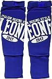 Leone 1947 Comfort Paratibia