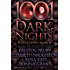 1001 Dark Nights: Bundle Eleven