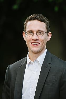 Peter J. Gurry