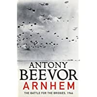 Amazon hot new releases the bestselling new and future arnhem the battle for the bridges 1944 fandeluxe Choice Image