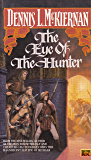 The Eye of the Hunter (Mithgar)