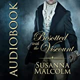 Besotted with the Viscount