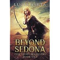 Light Warriors 1: Beyond Sedona