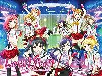 amazon com love live school idol project season 1 english