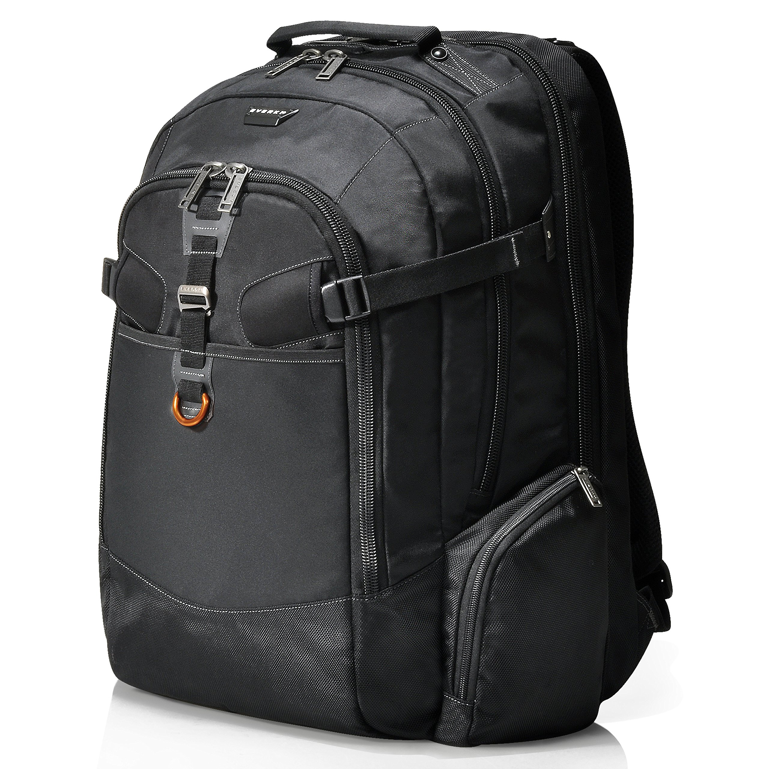 Best Rated in Laptop Backpacks & Helpful Customer Reviews - Amazon.com