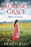 Florence Grace: From the bestselling author of The Hourglass (English Edition)