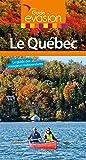 Guide Evasion Québec