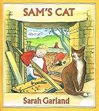 Sam's Cat