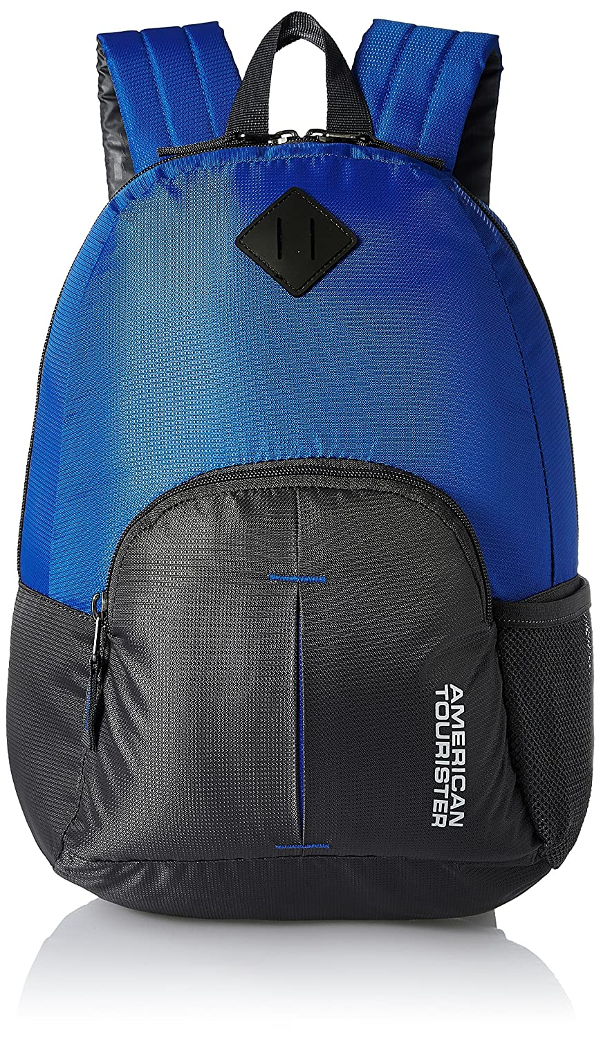American Tourister 20 Ltrs Casual Backpack discount deal