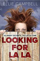 Looking for La La: A Crouch End Confidential Mystery (Crouch End Confiidential Series)