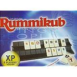 Crown & Andrews Rummikub Xp Board Games, (6 Players)