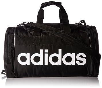 d38f83bc4 adidas Santiago Duffel Bag: Amazon.ca: Sports & Outdoors
