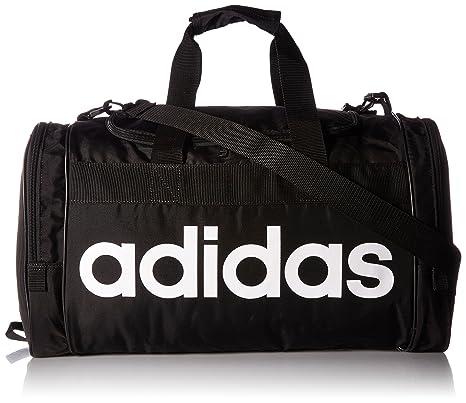Amazon.com  adidas Santiago Duffel Bag bebc39b5f0709