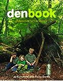 The Den Book