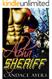 Alpha Sheriff