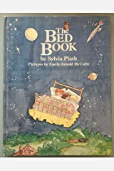 The bed book Hardcover