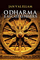 O Dharma e as Castas Hindus (Portuguese Edition) Kindle Edition