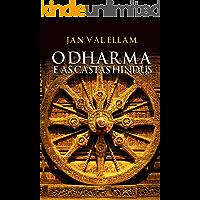 O Dharma e as Castas Hindus