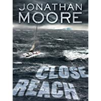 Close Reach: A Novel