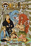 One Piece - Volume 31