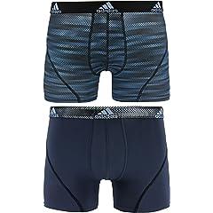 0c5aa79f2 Mens Underwear   Amazon.com