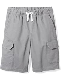 Boys' Clothes | Amazon.com