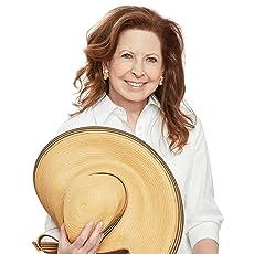 Amy Goldman