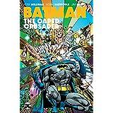 Batman: The Caped Crusader Vol. 5 (Batman (1940-2011))