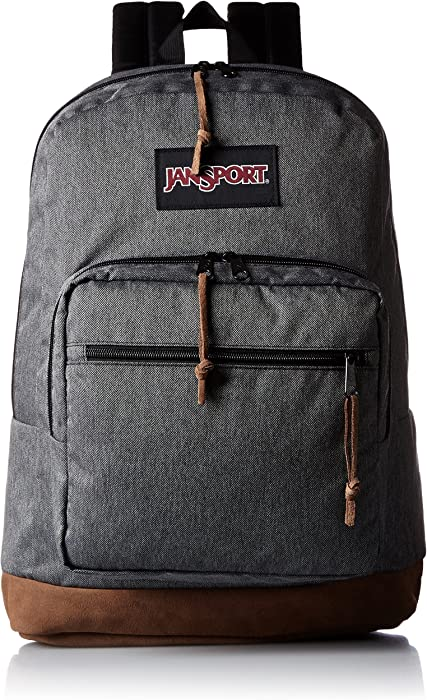 Top 10 Jansport Digital Student Laptop Sleeve Replacement