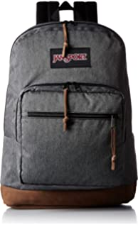 Jansport Right Pack - 100% Polyester Sacs - Hommes 6jhga