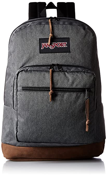 24c8e7d793e3 Amazon.com  Jansport - Right Pack Digital Edition Student Laptop ...