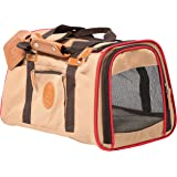 Sherpa Element Duffle Pet Carrier