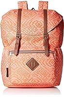 Trailmaker Girls' Drawstring Backpack