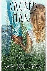 Sacred Hart Kindle Edition