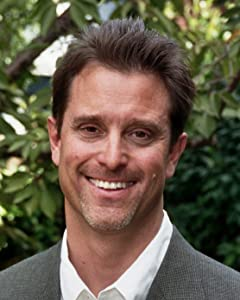 Richard Freed